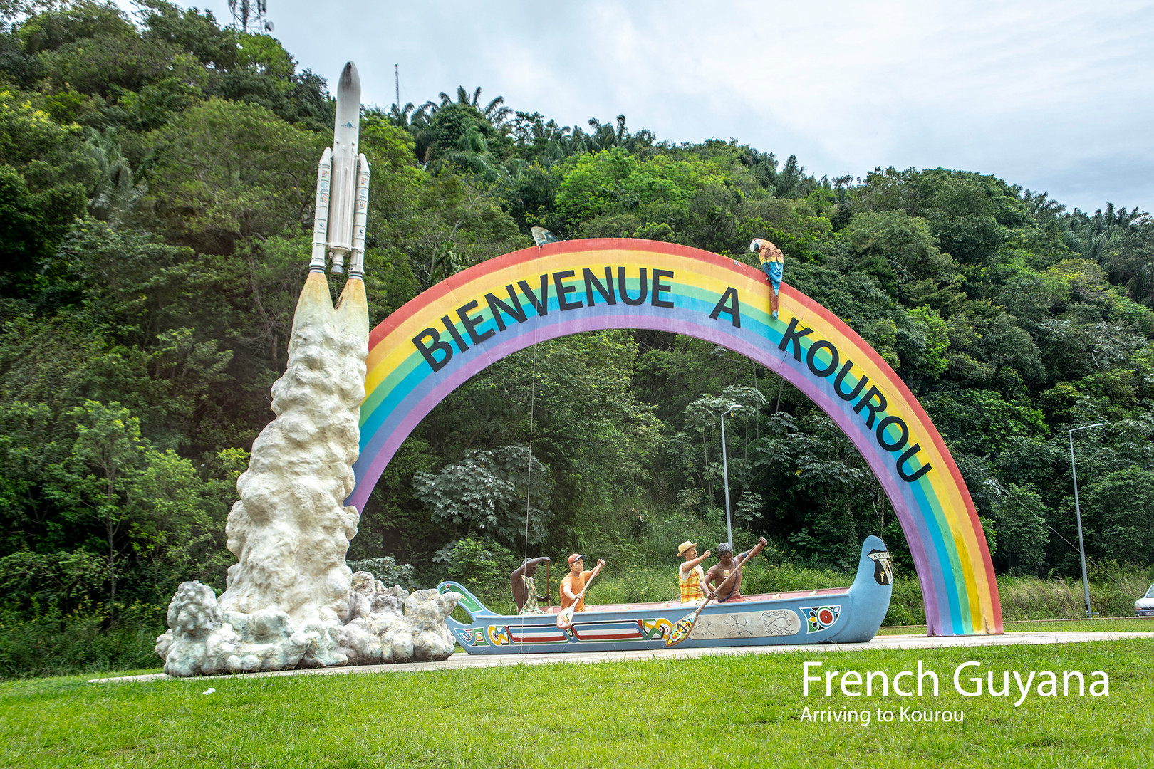 2019-05-15 French Guyana POW (17) 452A67