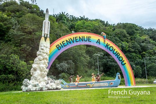 2019-05-15 French Guyana POW (17) 452A67