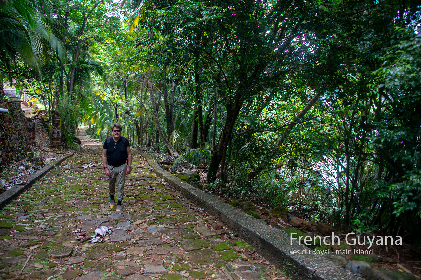 2019-05-17 French Guyana POW (43) 452A69