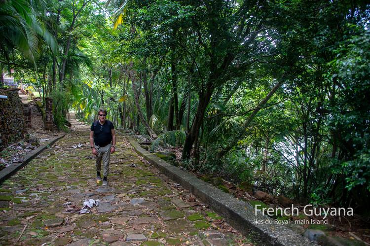 2019-05-17 French Guyana POW (43) 452A69