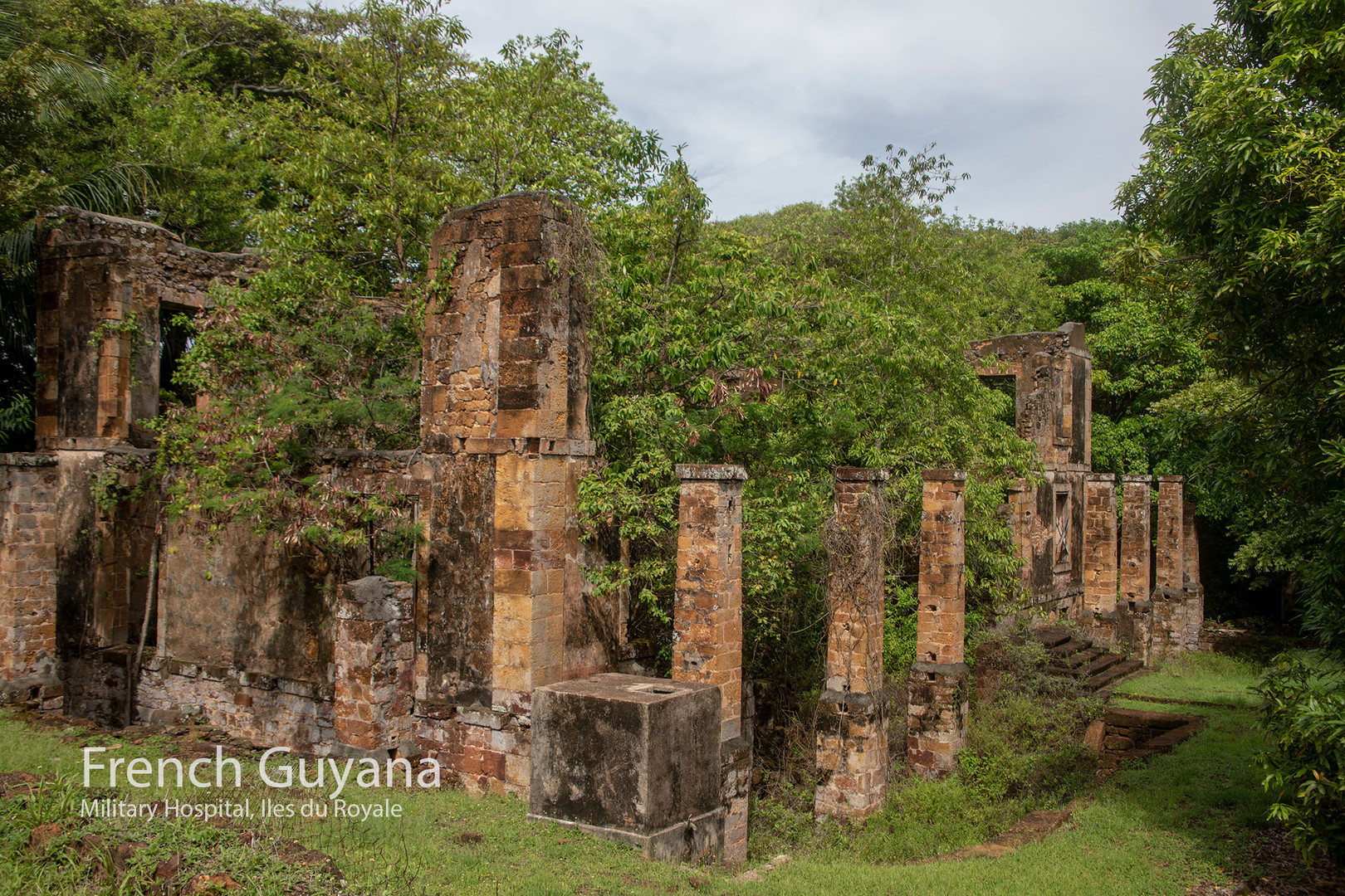 2019-05-17 French Guyana POW (47) 452A69