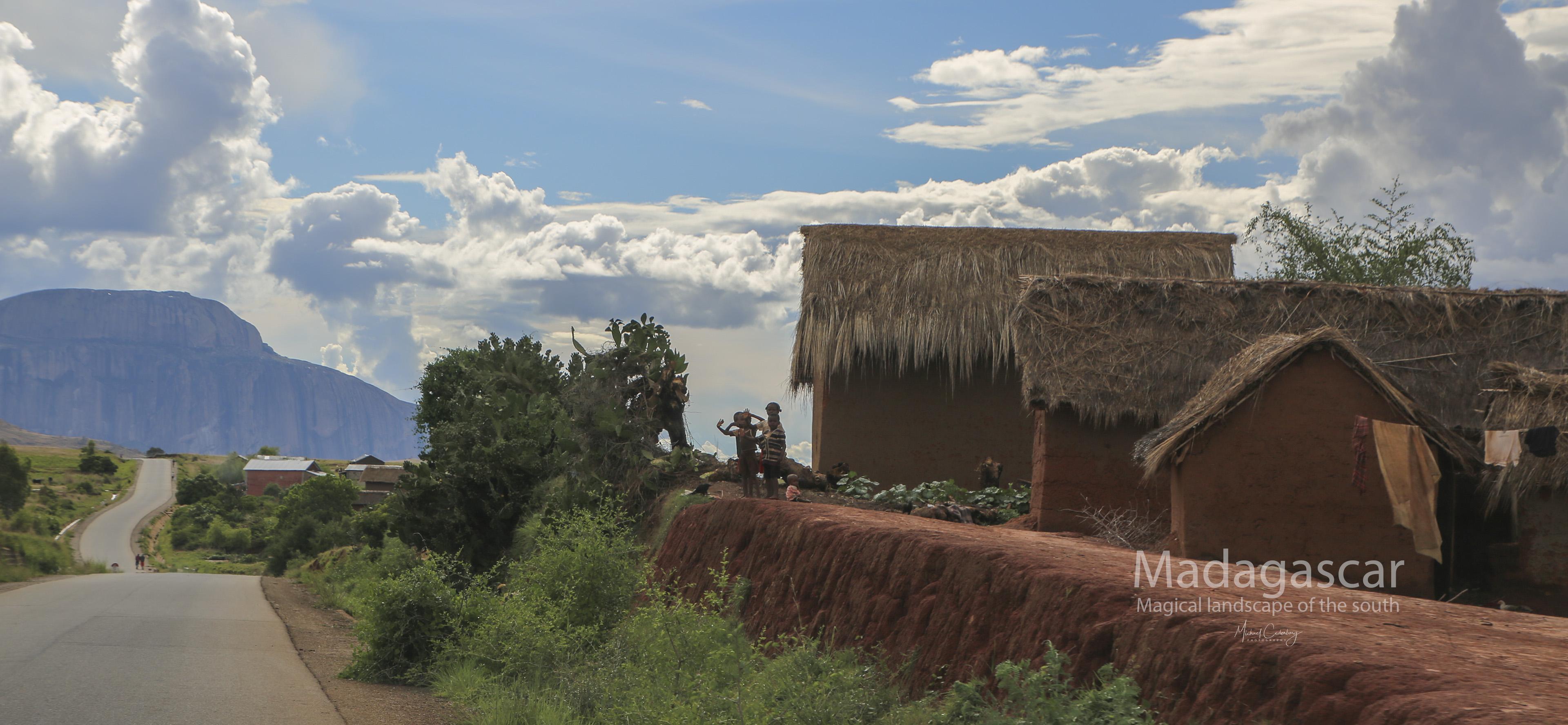 3. 2015-12-24 Madagascar POW (192)