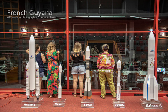 2019-05-16 French Guyana POW (22) 452A67