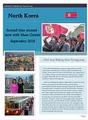 Skärmavbild_Nordkorea.png