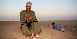 23. 2008-04-01 Oman 202