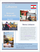 2013-05 lebanon (cover page.png