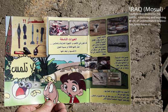 2019-07-22 Iraq - Mosul 49 (POW) 452A805