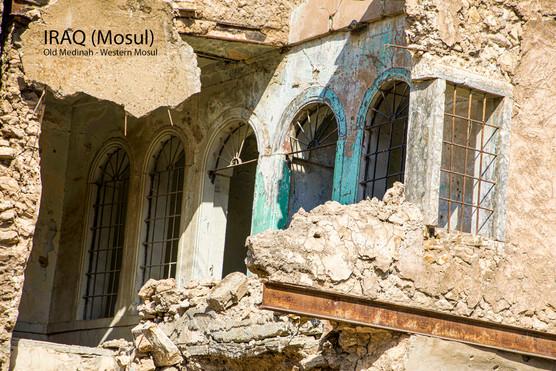 2019-07-22 Iraq - Mosul 39 (POW) 452A799