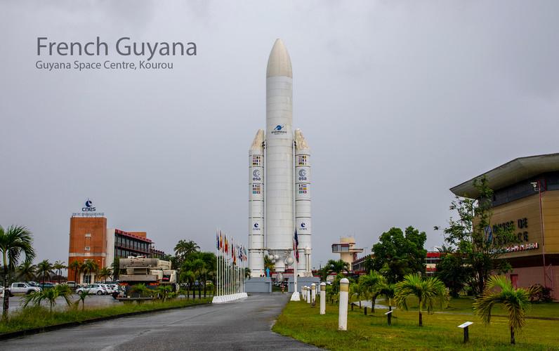 2019-05-16 French Guyana POW (20) 452A67