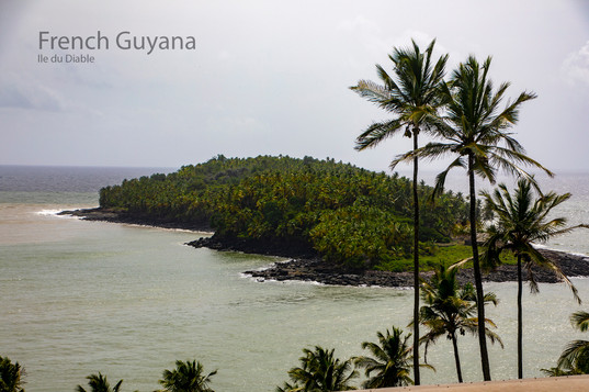 2019-05-17 French Guyana POW (48) 452A69