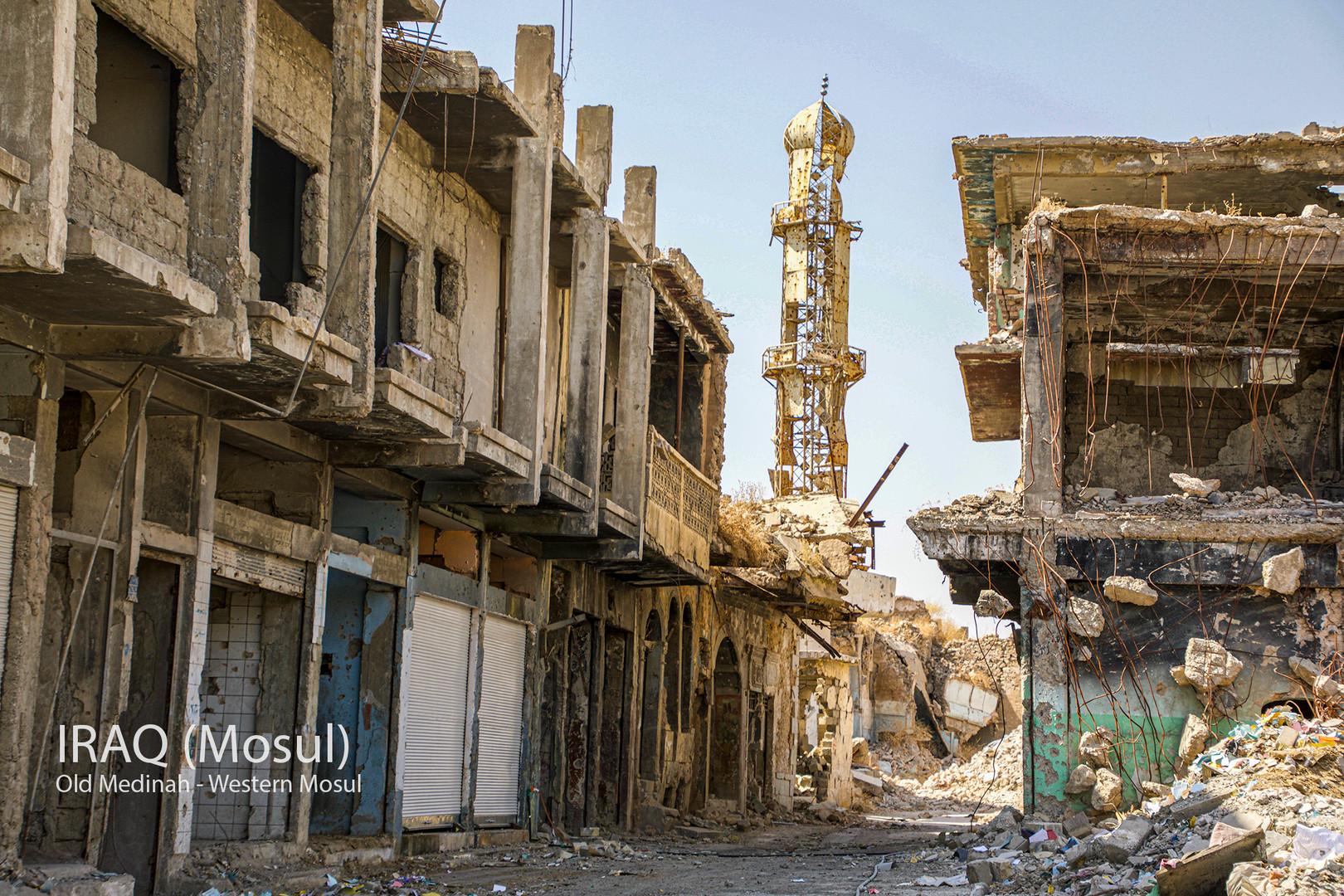 2019-07-22 Iraq - Mosul 14 (POW) 452A788