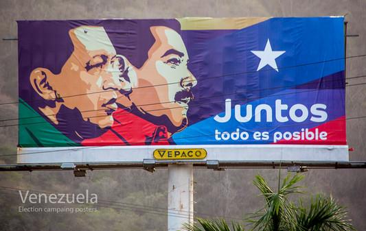 2018-07-06 Venezuela POW (02) 9C2A4363.jpg