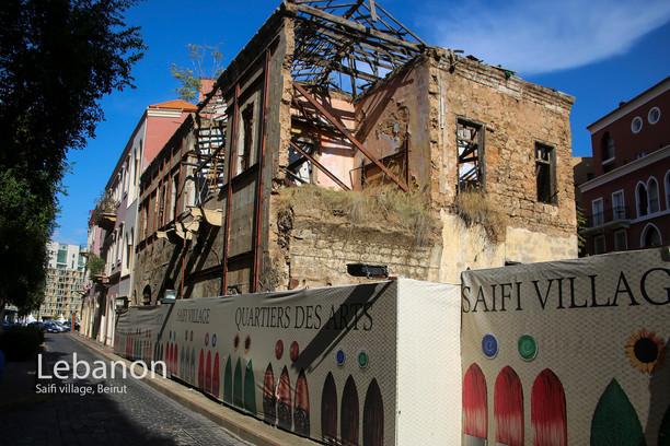 2017-11-10 Beiruth (27) 9C2A0317.jpg