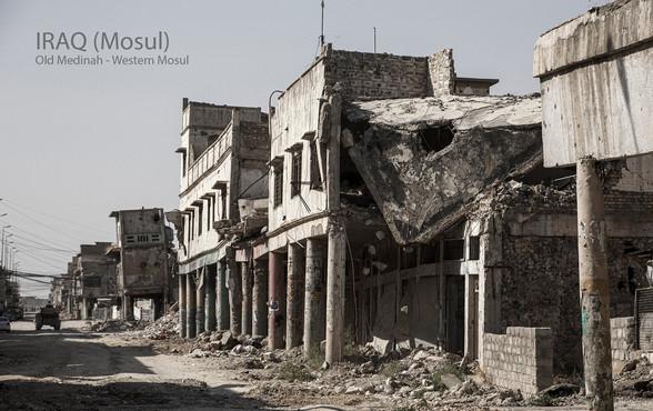 2019-07-22 Iraq - Mosul 23 (POW) 452A797