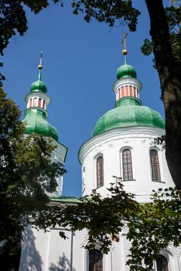 2021-09-10 Ukraina (POW) 63 St Cyril's Church 452A7569.jpg