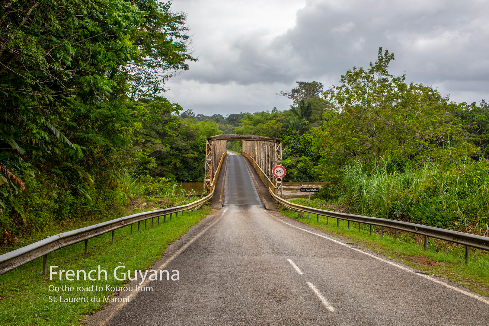 2019-05-15 French Guyana POW (03) 452A66
