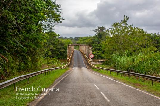 2019-05-15 French Guyana POW (03) 452A66