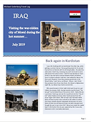 2019-07 Travel report Iraq cover.png