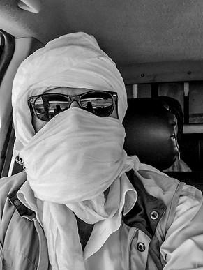 2018-02-25 Mauretania 129 (POW) MC Nomad B&W IMG_7319 kopia.jpg