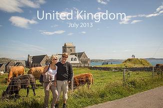2013-07 UK POW (00) IIMG_1018.jpg