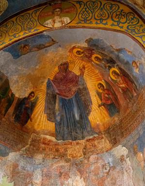 2021-09-10 Ukraina (POW) 63c St Cyril's Church 452A7575.jpg