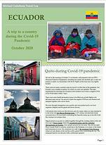 2020-10 Ecuador report cover .png