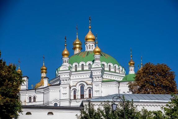 2021-09-10 Ukraina (POW) 67b Lavra Percherska 452A7617.jpg