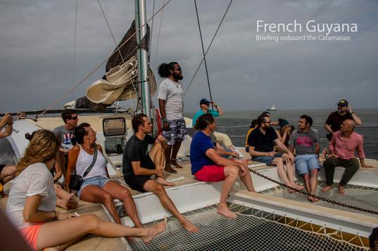 2019-05-17 French Guyana POW (43) 452A68