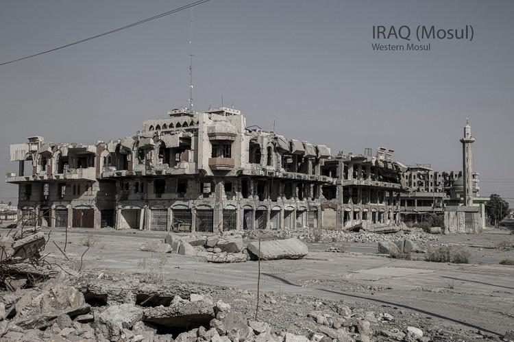 2019-07-22 Iraq - Mosul 45 (POW) 452A803
