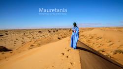 2018-02-24 Mauretania 51 (POW) 9C2A1281 kopia