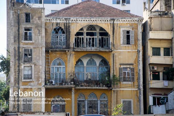 2017-11-10 Beiruth (26) 9C2A0318.jpg