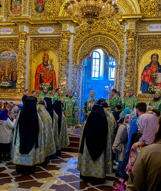 2021-09-10 Ukraina (POW) 65a Lavra Percherska IMG_5277.jpg