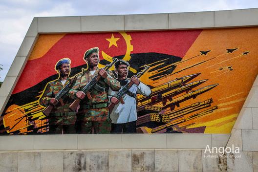 2018-05-20 Angola (POW) 01 9C2A3295.jpg