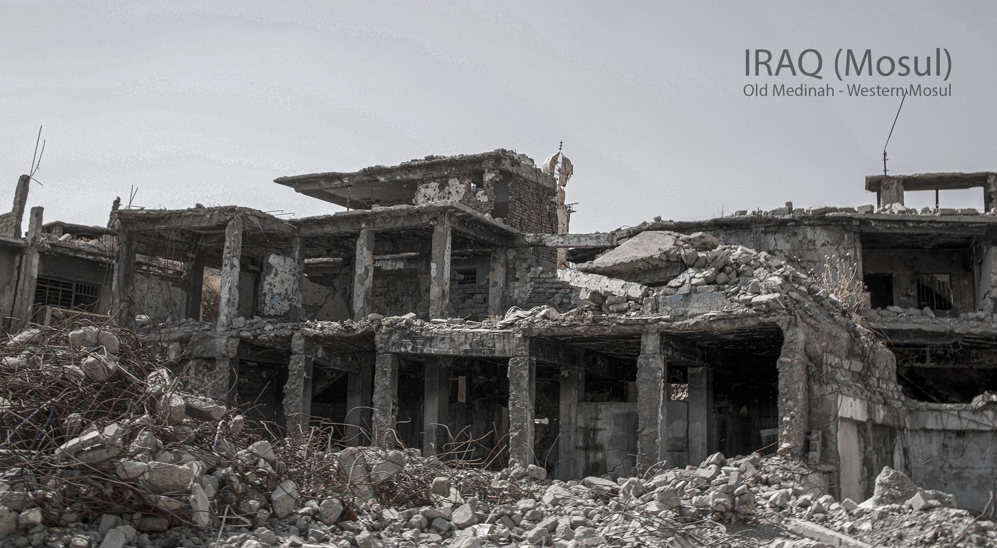 2019-07-22 Iraq - Mosul 31 (POW) 452A788