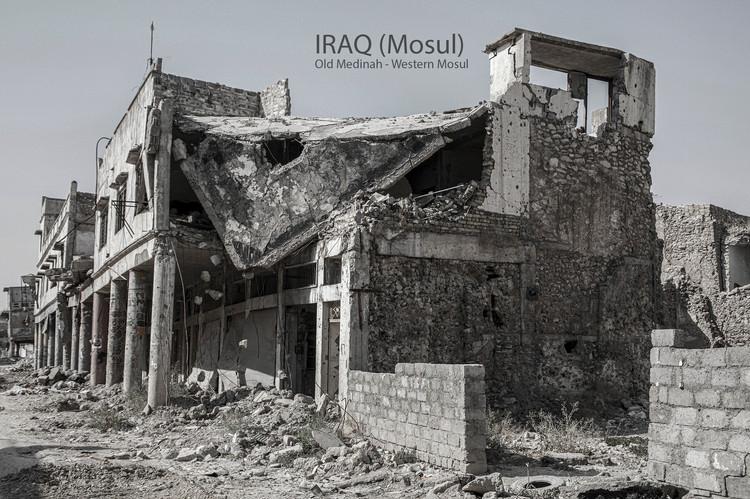 2019-07-22 Iraq - Mosul 32 (POW) 452A798