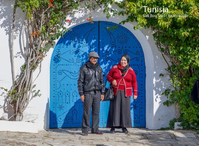 2018-12-21 Tunisia 17 POW 452A5398.jpg