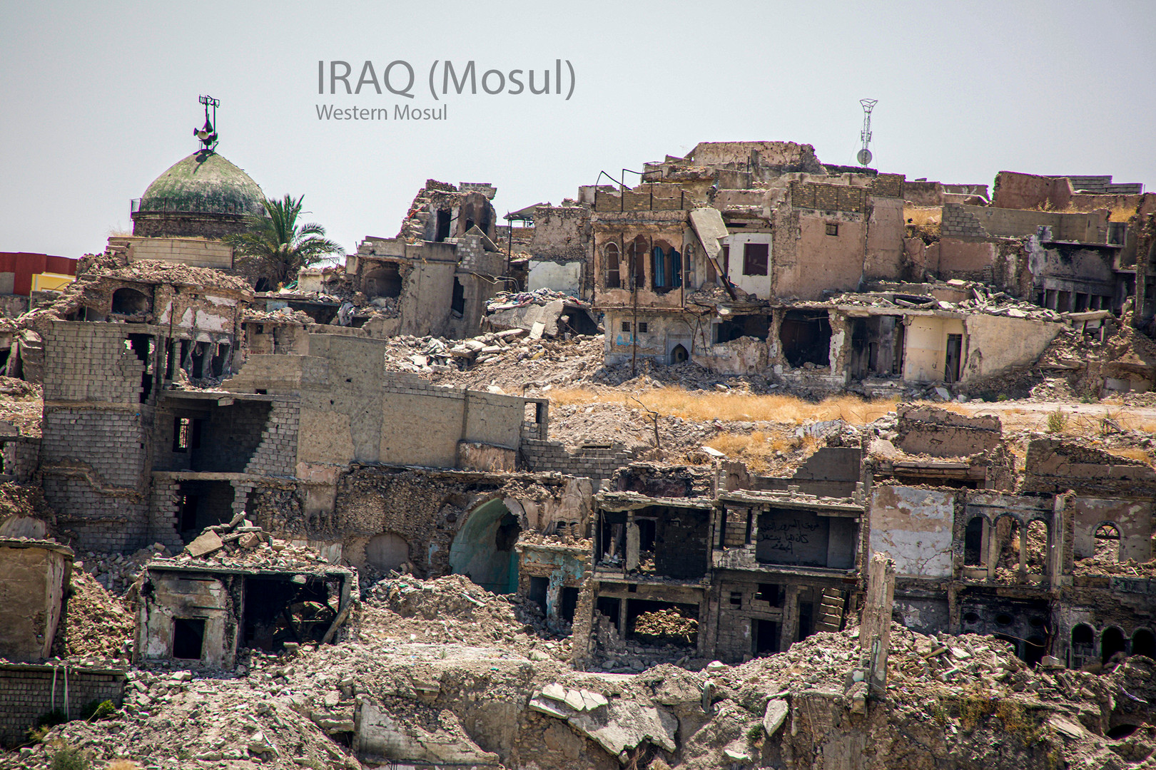 2019-07-22 Iraq - Mosul 11 (POW) 452A784