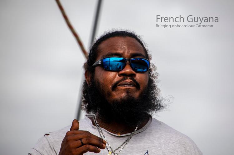 2019-05-17 French Guyana POW (42) 452A69