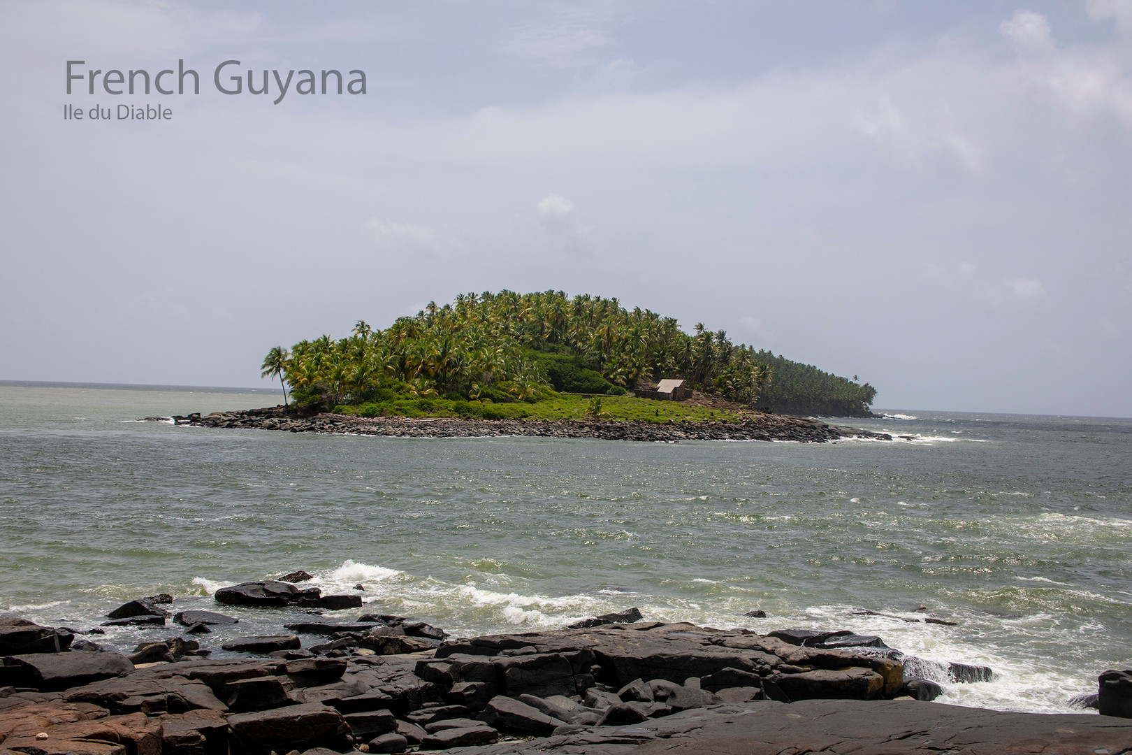 2019-05-17 French Guyana POW (54) 452A70