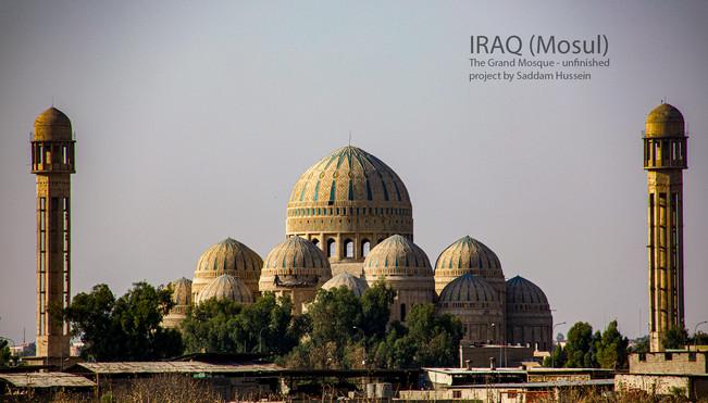 2019-07-22 Iraq - Mosul 52 (POW) 452A807