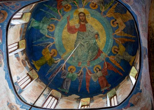 2021-09-10 Ukraina (POW) 63d St Cyril's Church 452A7576.jpg