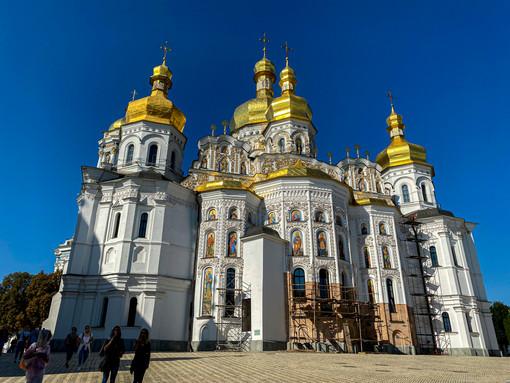 2021-09-10 Ukraina (POW) 64 Lavra Percherska Church IMG_5256.jpg