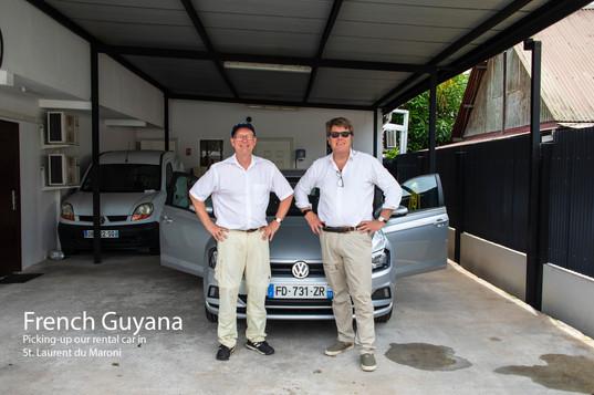 2019-05-15 French Guyana POW (02) 452A66