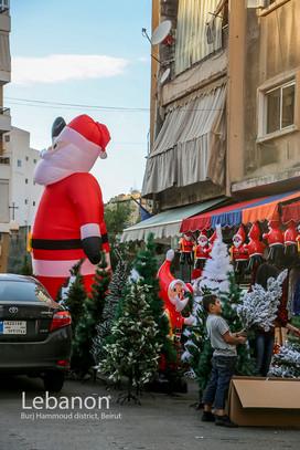 2017-11-10 Beiruth (37) 9C2A0375.jpg