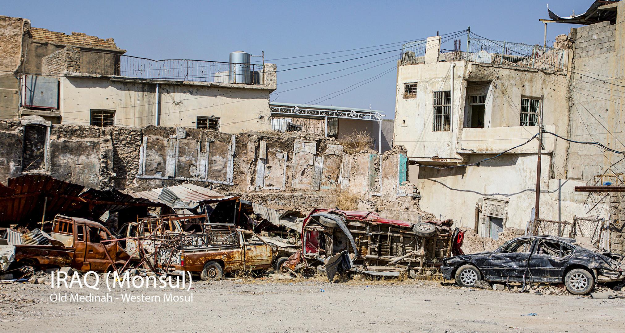 2019-07-22 Iraq - Mosul 34 (POW) 452A798