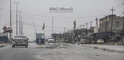 2019-07-22 Iraq - Mosul 05 (POW) 452A781