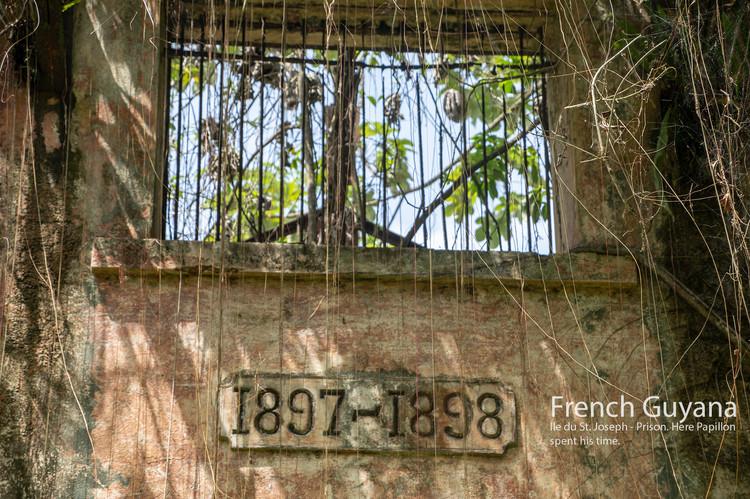 2019-05-17 French Guyana POW (60) 452A71