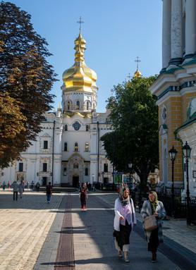2021-09-10 Ukraina (POW) 67e Lavra Percherska 452A7664.jpg