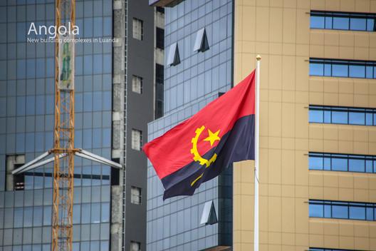 2018-05-20 Angola (POW) 10 9C2A3328.jpg