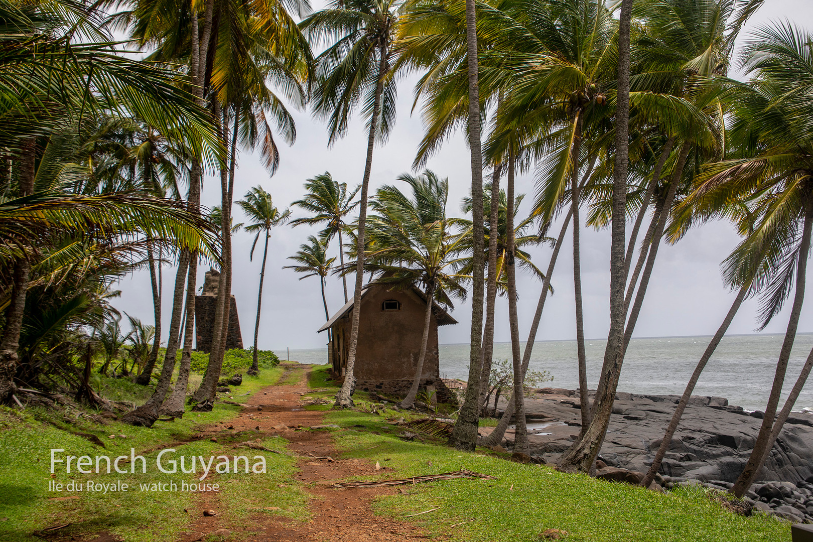 2019-05-17 French Guyana POW (55) 452A70